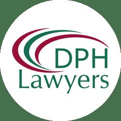 DPH Lawyers Pty Ltd